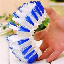 Kitchen Sink Brush Sale High Quality House Cleaning Brush 360 Kitchen