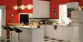 is behr marquee paint for kitchen cabinets kitchen ideas and inspirational paint colors behr