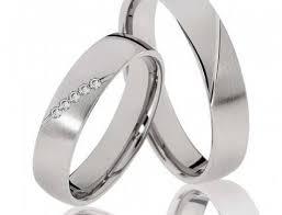 verlobungsringe wien am beliebtesten verlobungsringe wien verlobungsring preis
