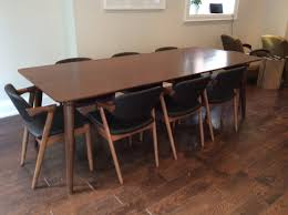 dining room table 609 furniture designs