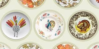 thanksgiving melamine plates dinnerware spode thanksgiving dinnerware thanksgiving dinnerware
