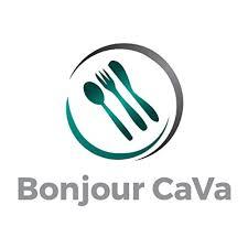 Magnetic Strip For Kitchen Knives Snagshout Bonjour Cava U0027s Walnut Wood Magnetic Strip 12 Inch