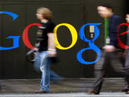 why google hires cautiously business insider