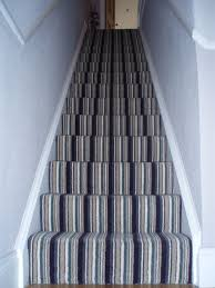 striped stair carpet google search stairs pinterest stair