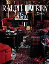 ralph lauren home plaid like ralph loren home pinterest