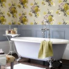 Bathroom Ideas Country Style 35 Best Bathroom Images On Pinterest Country Homes
