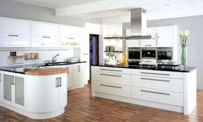 kitchen design cheshire pro ana