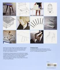 diy furniture 2 a step by step guide christopher stuart diy furniture 2 a step by step guide christopher stuart 9781780673677 amazon com books