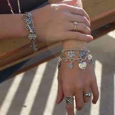 avery adorned hearts ring adorned hearts ring avery