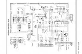 e34 525 tds wiring diagram 4k wallpapers