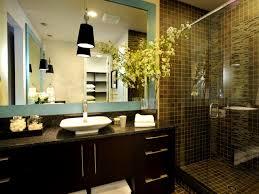 bathroom cute modern bathroom design ideas for your private