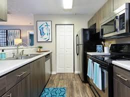 2 Bedroom Apartments In Alpharetta Ga Apartments For Rent In Alpharetta Ga Zillow