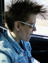 i need a new butch hairstyle butch wonders butch wonders