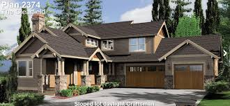 Hillside House Plans For Sloping Lots by Quote U2013 Page 4 U2013 Nathan Seppala