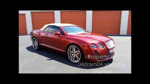 used bentley price 2013 bentley continental supersports replica for sale like