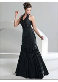 schwarz weiãÿes brautkleid brautkleid schwarz schwarzes hochzeitskleid günstig
