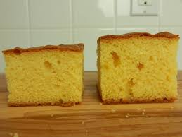 how to make a cake box cake tips fluffy moist with from scratch taste the