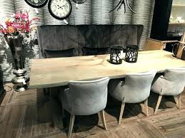 black dining table bench dining table bench with backrest dining table with bench unique