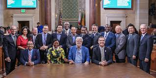 statement mayor garcetti on city council approval of the lucas