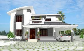 home design eras 1882 sq ft contemporary home u2013 kerala home design