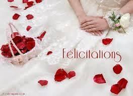 mots de f licitation pour un mariage texte de félicitation pour anniversaire de mariage comment et où
