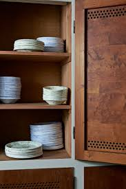 hay collaborates with danish chef to create range of kitchen