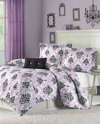 Bed Bath And Beyond Dorm Collegiate Ohio State Dorm Room College Collection