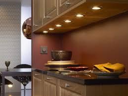 Undermount Lighting Kitchen Lights Under Kitchen Cabinets And 33 Led Light Design