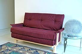 futon ideas cushions for futons brilliant sofa beds small spaces com regarding