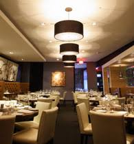 Private Dining Rooms Dallas Dallas Chop House Private Dining Opentable