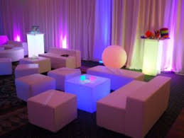 party rental furniture miami party rental party rentals in miami dalila s gourmet