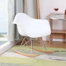 Charles Eames Rocking Chair Design Ideas Modern Design Living Room Furniture Design Charles Eames Rar