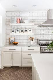 Bright White Kitchen Cabinets White Kitchen Cabinet Interiors Best White Kitchens Design White