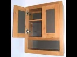 bathroom wall cabinet ideas bathroom wall cabinets design ideas