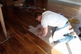 hardwood flooring installation i seattle wa i bellevue hardwood
