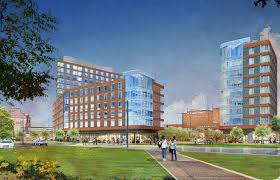 umass to open dorm at boston campus in september 2018 the umass boston it help desk ayresmarcus