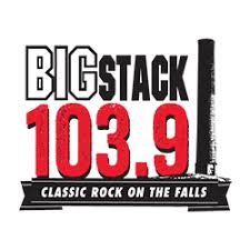 103 9 the light phone number big stack 103 9 great falls mt