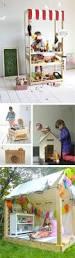 best 25 wood projects for kids ideas on pinterest wood kids