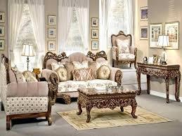 living room sets at ashley furniture ashley living room furniture sets ashley living room sets prices
