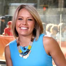 dylan dryer hairstyle dylan dreyer short haircut ecelebrityfacts com