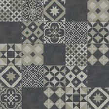 Non Slip Bathroom Flooring Ideas The 25 Best Non Slip Floor Tiles Ideas On Pinterest Disabled