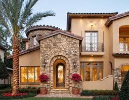 Mediterranean House Floor Plans 100 One Story Mediterranean House Plans Camtenna Com Wp