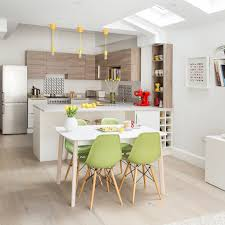 New Build Homes Interior Design New Build Homes Six Things To Consider Before You Buy