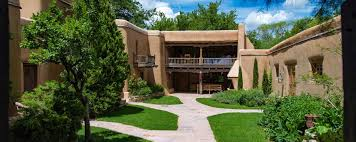 vacation homes santa fe luxury rental vacation homes vacation rentals in