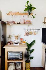 kitchen apartment ideas d e s i g n l o v e f e s t weekend at home 71 kitchen