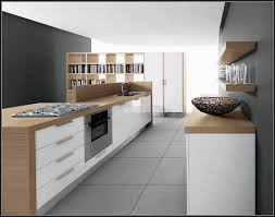 Home Kitchen Design Service Kitchen Design Services Pictures On Coolest Home Interior