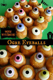 easy halloween cakes 87 best optical foodies images on pinterest decorated cookies