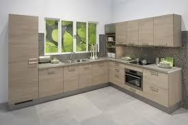 küche eiche hell küchen eiche hell marke auf küche mit küchenschrank eiche modern 4