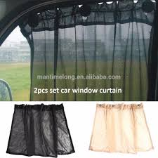 car window curtain car window curtain suppliers and manufacturers