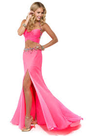 bra picture more detailed picture about prom dresses kids
